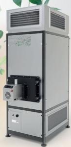 bmax generatore kw100