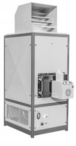 generatore4 kw 50 bmax