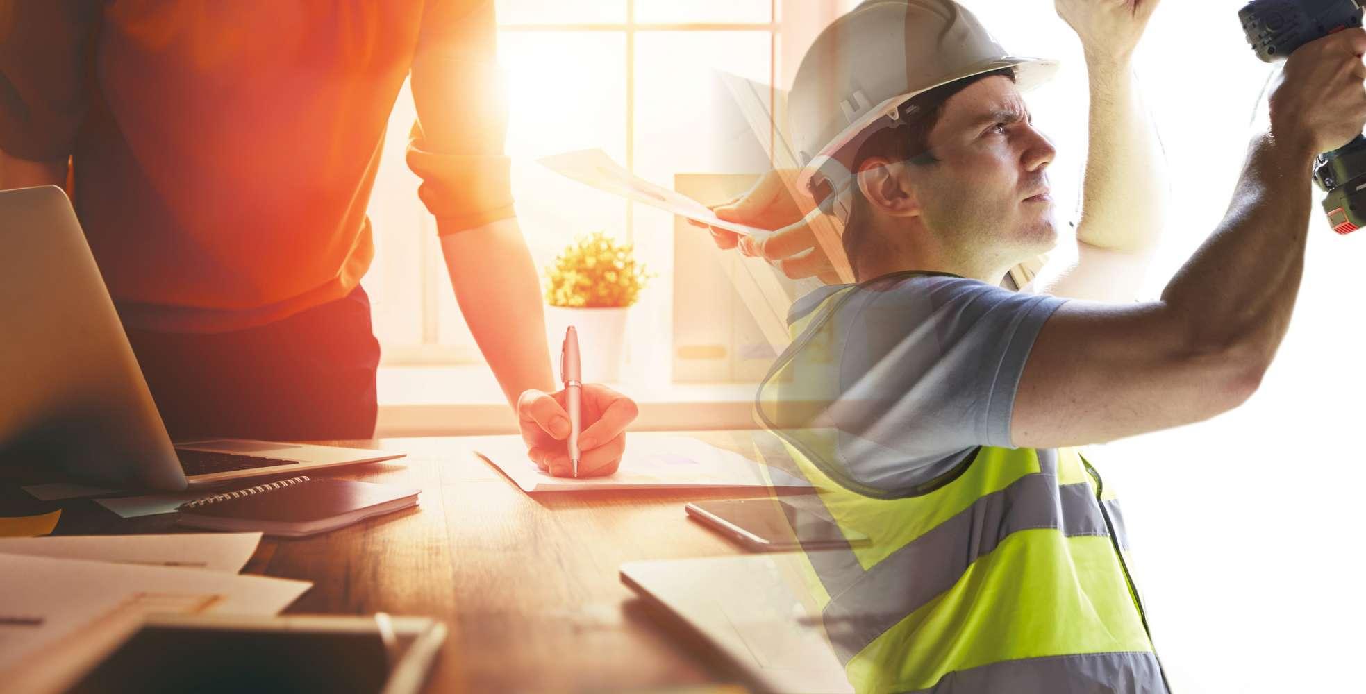 Ricerca di rivenditori e installatori di forni e for Alla ricerca di piani di casa