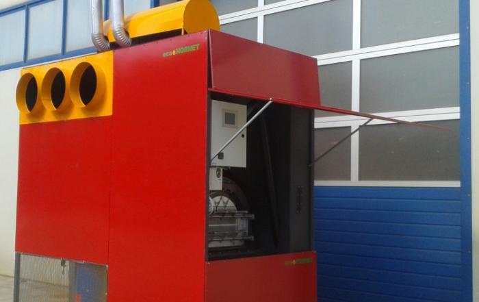 generator-aer-cald-750-kW-site